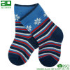 2017 New Style High Quality Stripes Baby Ankle Socks