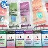 High Quality USP Testosterone Cypionate 99% CAS No.: 58-20-8