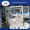 OPP Hot Glue Labeling Machine