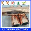 Micron Copper Foil/Copper Foil Tape Professional Manufacturer