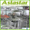 Mineral Water Plant Rinser Filler Capper Machine Packing System (24-24-24-8)