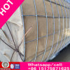 Rich 316L Stainless Steel Wire Mesh/Screen Wiremesh/Mosquito Wiremesh for Windows