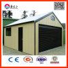 Steel Structure Prefab Storage Shed