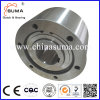 Hpi 300 One Way Clutch for High Speed Application