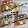Anabolic Steroids Finished Testosterone Enanthate Liquid 600mg/Ml for Muscle Gaining