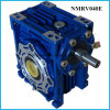 Power Transmission Mechanical Motovrio Like Nmrv Series Industrial Motor Reductors