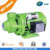 Cp130 Water Pump 0.5HP with Good Quality Vortex Pump 0.5 HP
