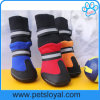 Manufacturer Wholesale Luxury Medium and Large Pet Shoes Dog Boots