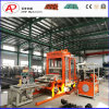 Automatic Block Forming Machine /Concrete Brick Molding Machine