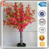 Distinctive Design Artificial Fake Cherry Blossom Tree
