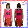 Ozeason Custom Women′s Netball Dress (C230)