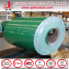 SGCC PPGI Galvanized Color Coating Steel Coil