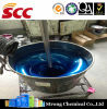 High Gloss and Good Resistance Auto Pigment