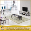 Best Quality Marble Top Coffee Table