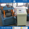 High Speed Purlin Roll Forming Machine