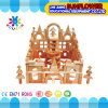 Children Wooden Desktop Toys Developmental Toys Building Blocks Wooden Puzzle (XYH-JM007)