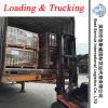 Logistics Loading & Trucking Service in Shunde, Dongguan, Zhongshan, Shenzhen, Foshan