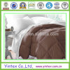 Classical Home Down Alternative Comforter