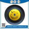 13X5.00-6 Pneumatic Rubber Wheel Air Filled Tire