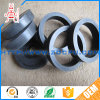 OEM Nonstandard Mechanical Seal O-Ring Type Rubber Bushing