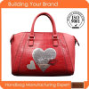Hot Sell Factory Brand Woman Fashion Bag (BDM077)