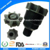 Golf Sports Nylon PA66 Plastic Injection Gear