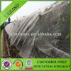100% New HDPE Anti Hail Net/ Anti Hail Net
