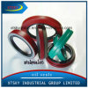 High Quality Ta Tb Tc Oil Seal
