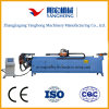CNC Pipe/Tube Bending Machine Dw63CNC-3A-2s