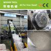 Hot sale Plastic Recycling Pellet Machine