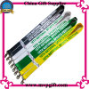 Heat Tansfer Print Lanyard with Card Holder