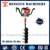 Earth Auger with Attractive Appearance