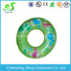 OEM Hot Inflatable Swim Ring for Adult