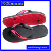 Hot New Product PE Thong for Man (14E018)
