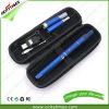 Slim 3 in 1 Dry Herb/Dry Wax/Eliquid Vaporizer Starter Kit