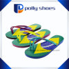 Wholesale Fashion Brazil Men Beach Walk Slipper