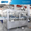 Automatic Table 3-in-1 Triblock Drinkable Water Filling Machinery