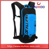 6L Waterproof Cycling Sports Bag Bicycle Hydration Backpack
