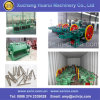 Concrete Nail Making Machine/Nail Making Machine and Price