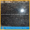 Chinese Emperador Dark /Brown Marble Slabs for Tiles and Countertops