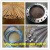 Ti-6al-4V Biomedical Titanium Bars/ Wire/Forging/Rings Grade 5 Titanium
