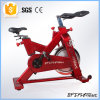 High End Eido Sport Spinning Bike, OEM Spinning Bike Red Bse05