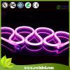 Pink 16*25mm 24V Best LED Neon Flexible Light