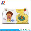 Different Shaped Children Cardboard Book Printing