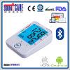 Bluetooth Digital Automatic Blood Pressure Monitor (BP 80K-BT)
