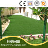 UV-Resistant Outdoor Garden Landscaping Synthetic Grass