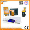 Medium Production Powder Coating Line