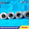 Carbide Turning and Boring Systems