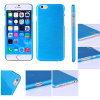 New Arrived Ultra Thin PC Back Case for iPhone 6/6s/Se Multicorlour