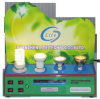 LED Light Power Meter Show Room LED Lights Demo Case for Exhibition and Show Room
